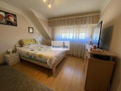 Wohnung zur Miete 2 Zimmer in Luxembourg-Bonnevoie - Ref. 7123378