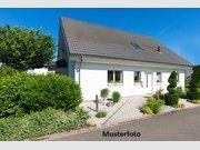 Haus zum Kauf 4 Zimmer in Berlin - Ref. 7319986