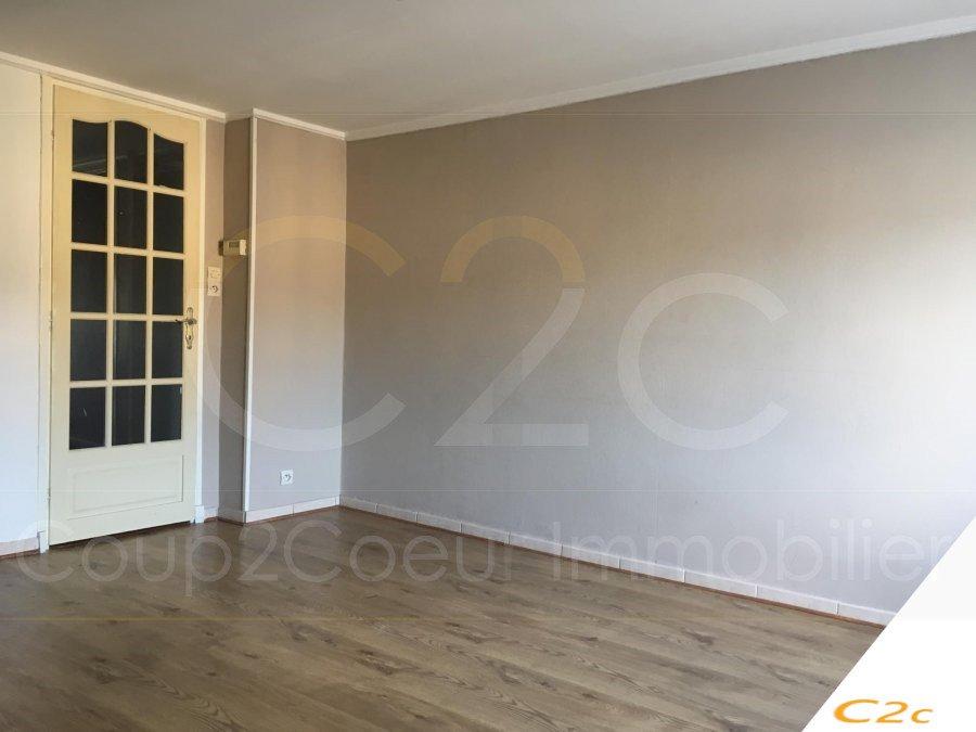 acheter appartement 4 pièces 75 m² longwy photo 2