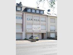 Appartement à vendre 3 Chambres à Bereldange - Réf. 6492850