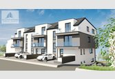 Wohnung zum Kauf 2 Zimmer in Dudelange (LU) - Ref. 6693554