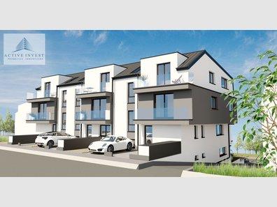 Wohnung zum Kauf 2 Zimmer in Dudelange - Ref. 6693554