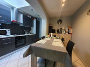 House for sale 3 bedrooms in Kayl - Ref. 7283378