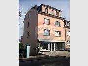 Immeuble de rapport à vendre à Dudelange - Réf. 5984946