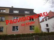 Wohnung zum Kauf 4 Zimmer in Völklingen - Ref. 5132978