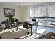 Appartement à louer 2 Chambres à Luxembourg-Rollingergrund - Réf. 5137074
