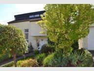 Haus zum Kauf 4 Zimmer in Bollendorf - Ref. 5481138