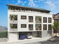 Penthouse à vendre 3 Chambres à Wiltz - Réf. 5878450