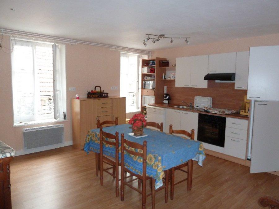 acheter appartement 3 pièces 81 m² plombières-les-bains photo 5