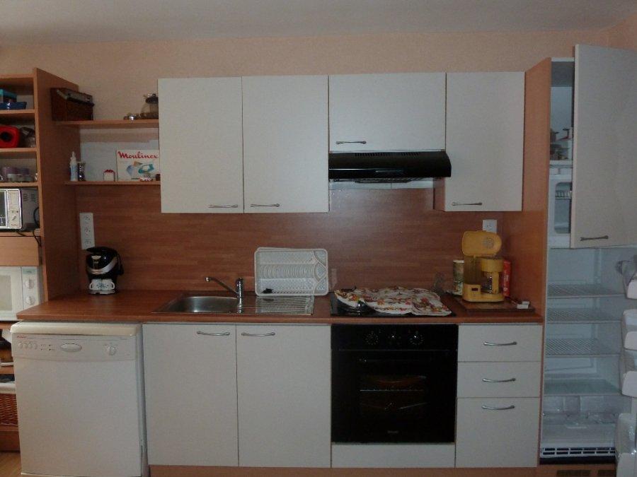 acheter appartement 3 pièces 81 m² plombières-les-bains photo 6