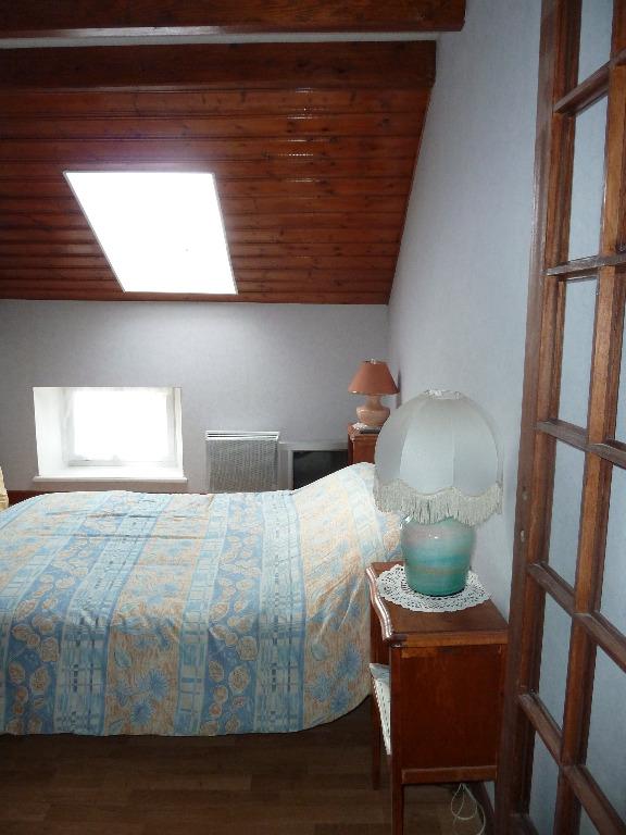 acheter appartement 3 pièces 81 m² plombières-les-bains photo 7