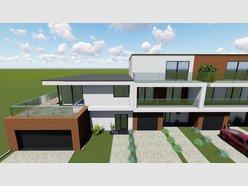 Semi-detached house for sale in Roullingen - Ref. 6341298