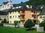Studio for rent in Welscheid - Ref. 6742706