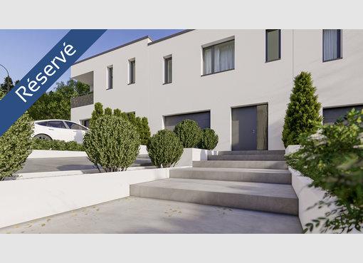 Haus zum Kauf 3 Zimmer in Ospern (LU) - Ref. 6681266