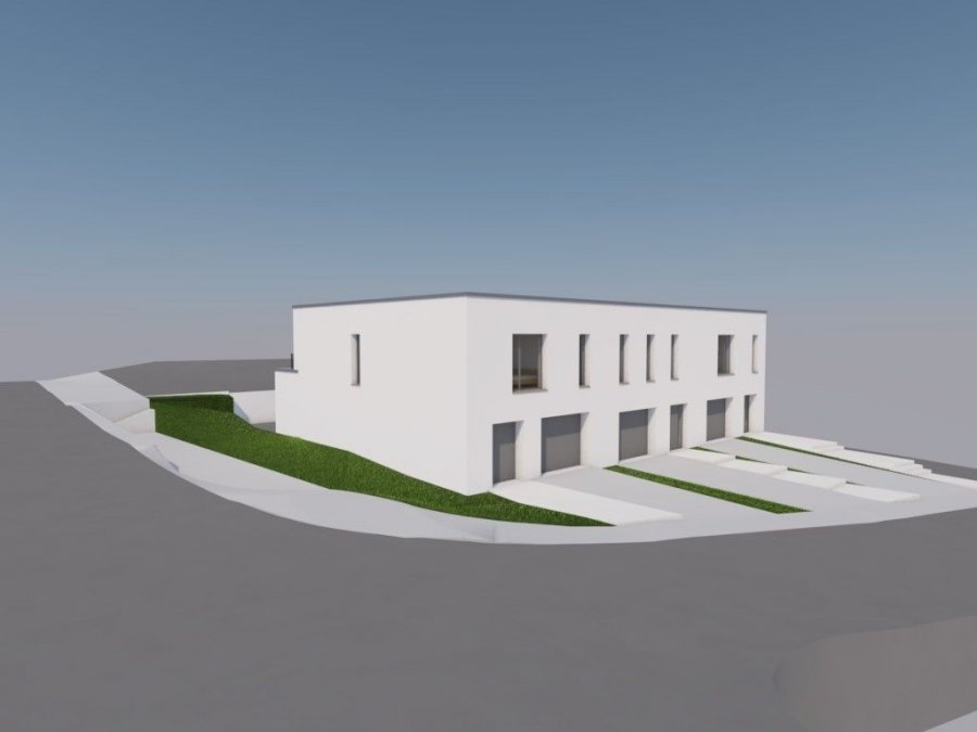 house for buy 3 bedrooms 187 m² ospern photo 2