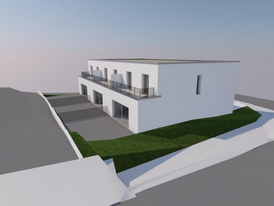 house for buy 3 bedrooms 187 m² ospern photo 3