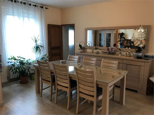 acheter maison mitoyenne 7 pièces 189 m² longwy photo 4