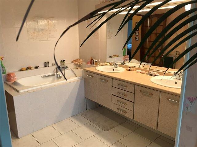 acheter maison mitoyenne 7 pièces 189 m² longwy photo 7