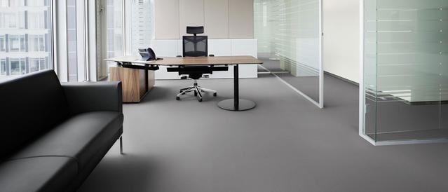 louer bureau 0 chambre 17 m² luxembourg photo 2