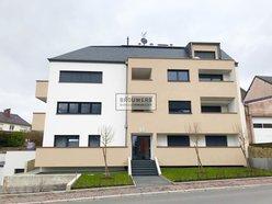 Wohnung zur Miete in Bertrange - Ref. 6570930