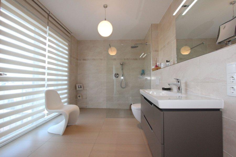 penthouse-wohnung kaufen 3 schlafzimmer 242 m² strassen foto 4