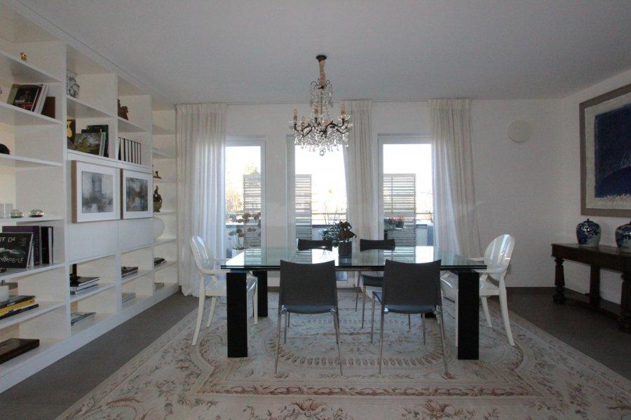penthouse-wohnung kaufen 3 schlafzimmer 242 m² strassen foto 2
