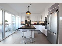 Penthouse à vendre 3 Chambres à Strassen - Réf. 7111602