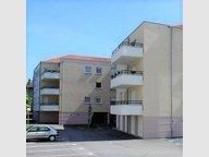 Appartement à vendre F6 à Épinal - Réf. 6194098