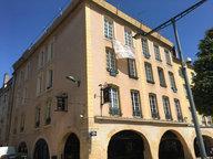 Appartement à louer F2 à Thionville - Réf. 6984626