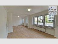 Apartment for rent 4 bedrooms in Luxembourg-Belair - Ref. 6726578