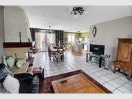Maison à vendre F7 à Gandrange - Réf. 6267826