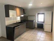 Appartement à louer F2 à Lunéville - Réf. 6673330