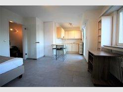 Studio for rent in Luxembourg-Belair - Ref. 6611890