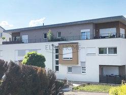 Duplex à louer 3 Chambres à Frisange - Réf. 7070642