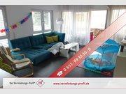 Wohnung zur Miete 3 Zimmer in Trier - Ref. 6484914