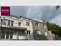 Appartement à louer 2 Chambres à Luxembourg-Hamm - Réf. 6026162