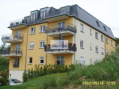 Appartement à louer 1 chambre à Apach