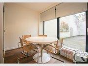Bureau à louer à Luxembourg-Belair - Réf. 6522034