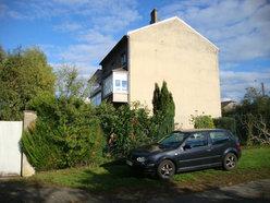 Appartement à vendre F5 à Florange - Réf. 5538994
