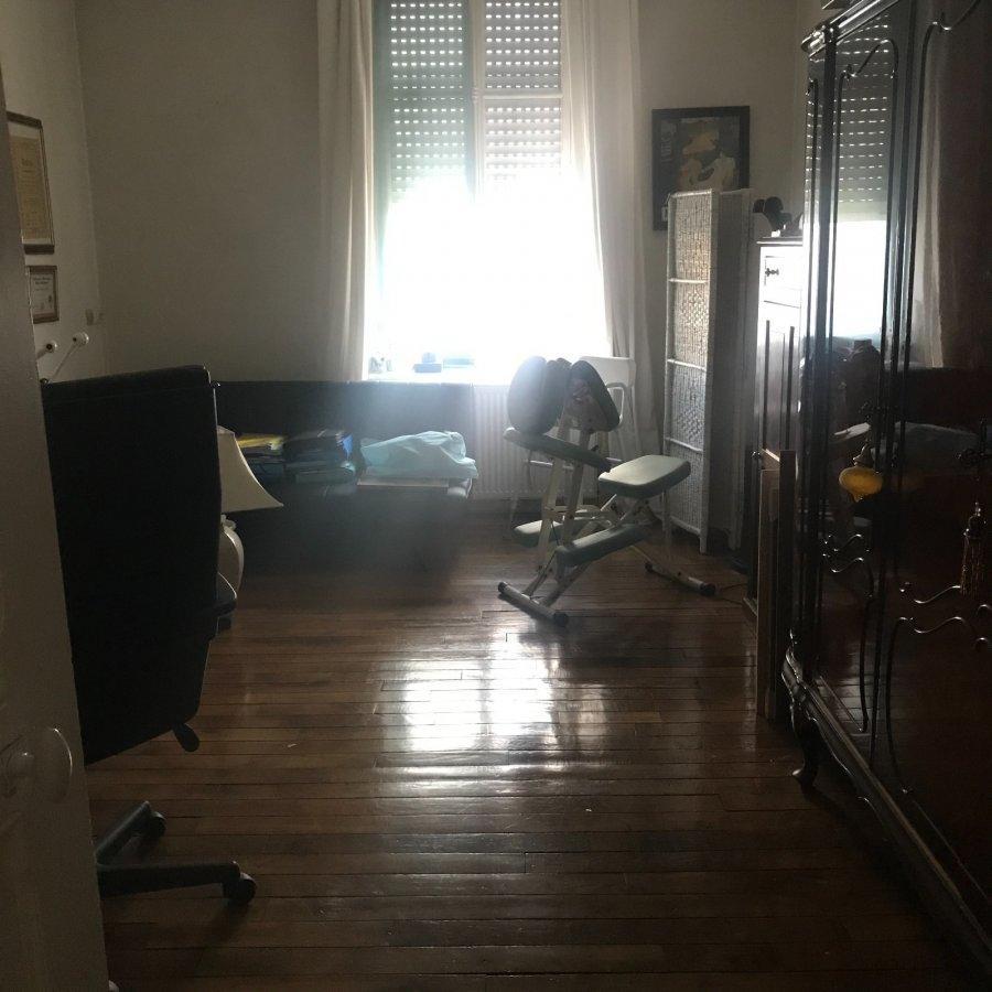 Appartement à vendre F5 à Longuyon