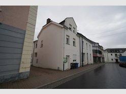 Immeuble de rapport à vendre 5 Chambres à Troisvierges - Réf. 7115954