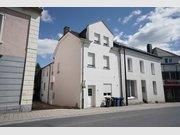 Renditeobjekt zum Kauf 5 Zimmer in Troisvierges - Ref. 7115954