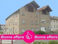 Maison à vendre F5 à Volstroff - Réf. 5162162
