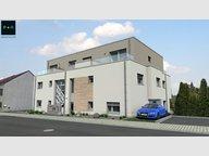 Appartement à vendre 2 Chambres à Capellen - Réf. 6608050