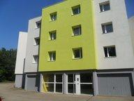 Appartement à vendre F1 à Vandoeuvre-lès-Nancy - Réf. 7263410