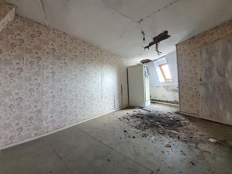 acheter maison 0 pièce 120 m² mouscron photo 3