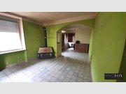 Appartement à vendre 2 Chambres à Esch-sur-Alzette - Réf. 6624690