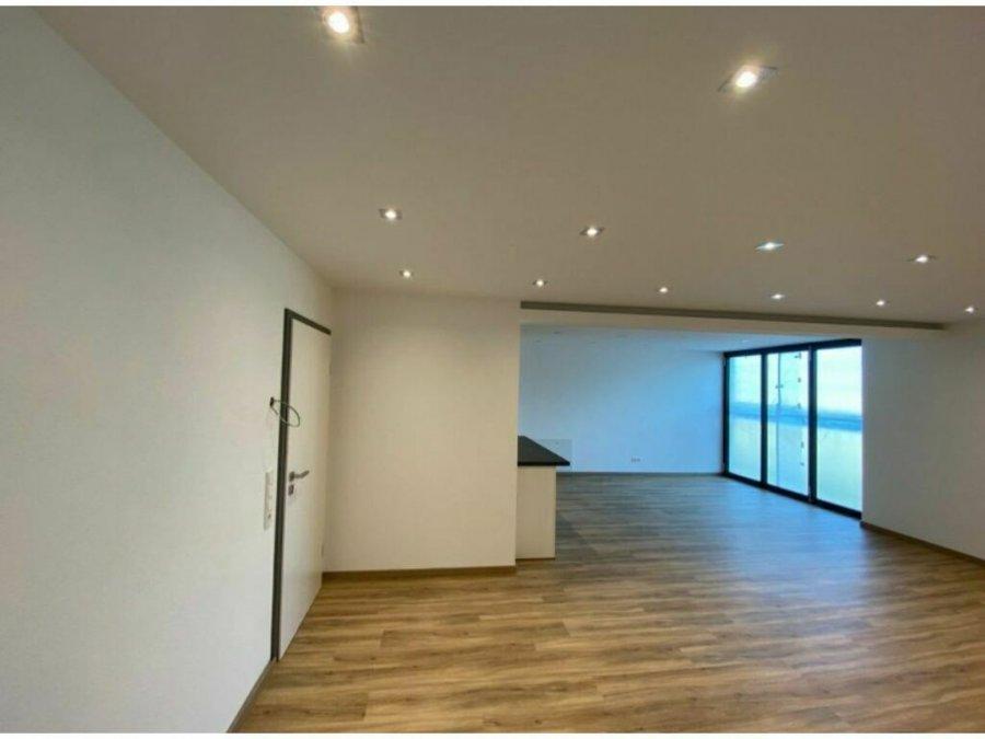 wohnung mieten 2 zimmer 85 m² merzig foto 3