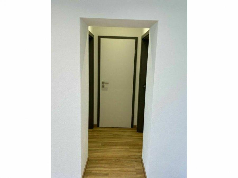 wohnung mieten 2 zimmer 85 m² merzig foto 4