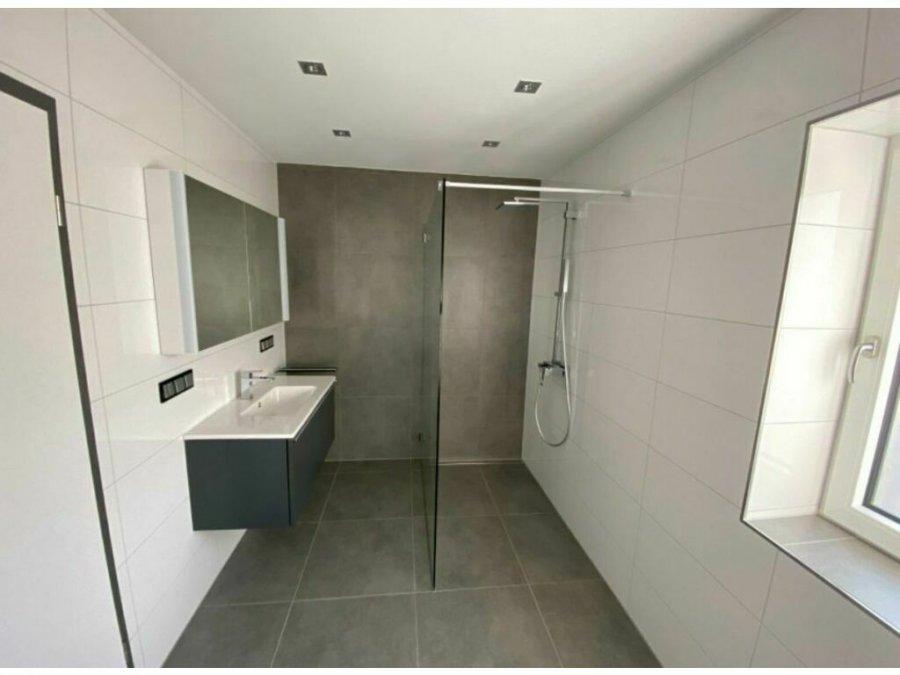 wohnung mieten 2 zimmer 85 m² merzig foto 5
